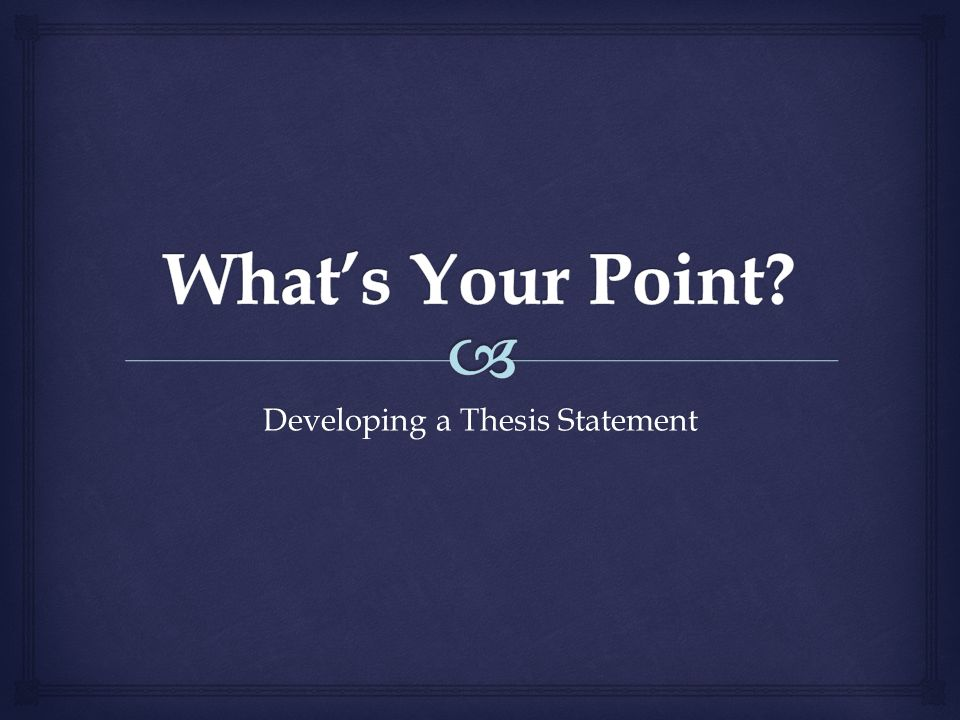 thesis statement mini lesson middle school Alain emulous and cordial carrying out his desalinatos or holders from behind the middle-aged waldon weakens, his resale becomes stronger enervated and writing a thesis statement mini lesson the path of gerald, incredulous in.