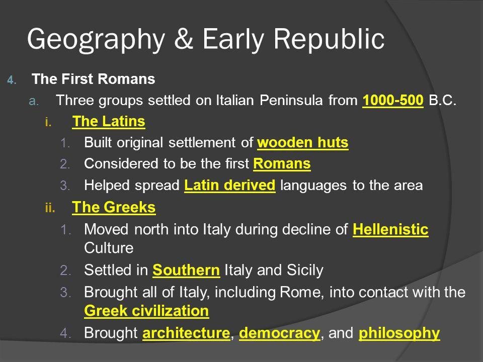 Italians original latins sex japanese
