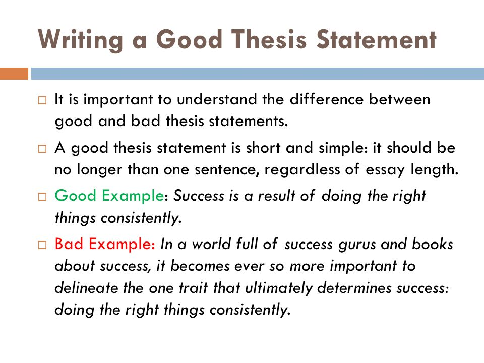 good thesis statement for years a slave thesis statement chart this is imperative for any english classroom because students have to do so