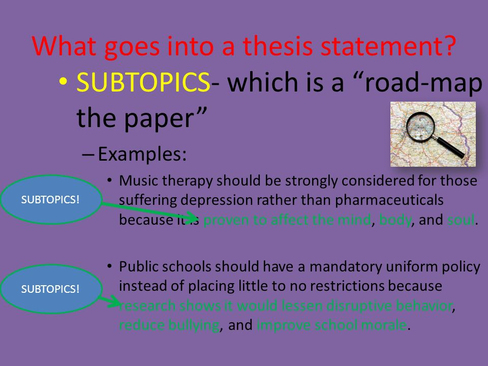 The Appearance Essay In Lover Essay About Marketing Research Malhotra Ppt