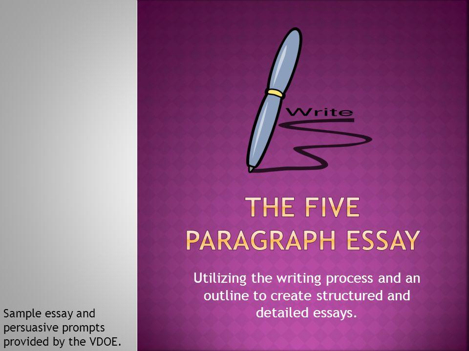 great persuasive essay prompts