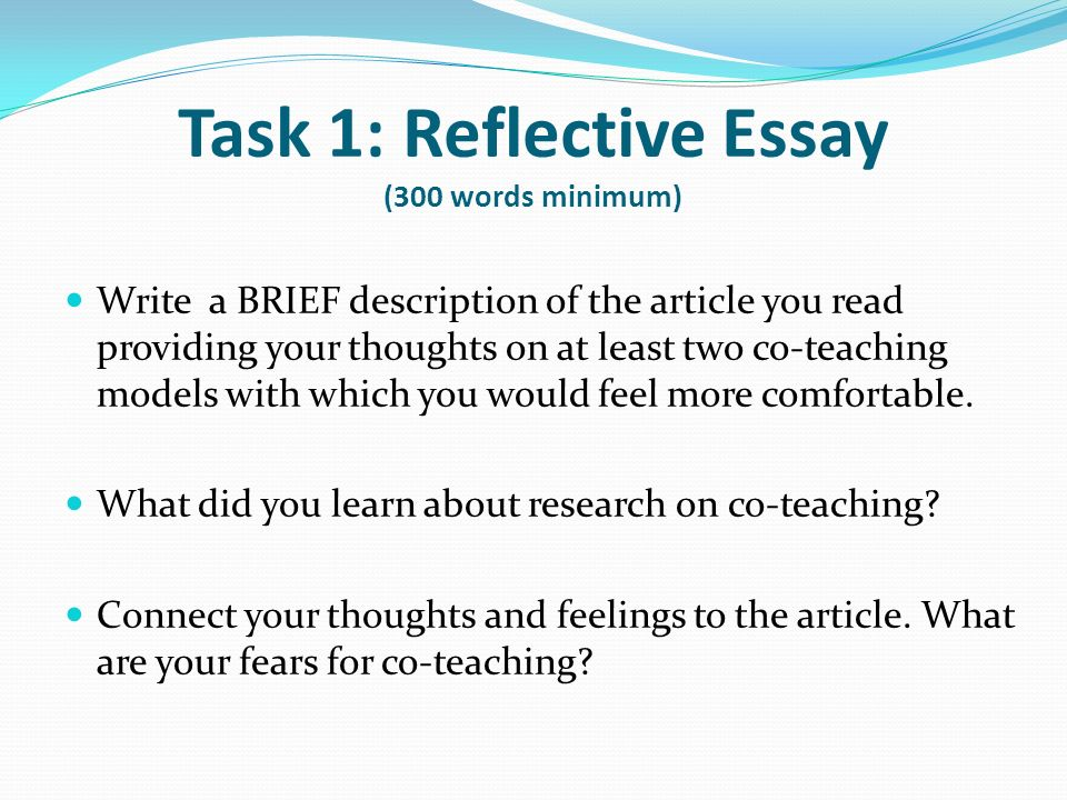principles in writing a reflective essay Genre analysis sample essays papers nursing reflective essay on autonomy essay on ethical principles particularly the custom essay writing services we.