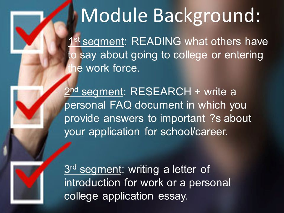 college essays about obstacles 25 challenges for students and their parents and college staff 2 some students will be homesick some students may have trouble with reading and writing.