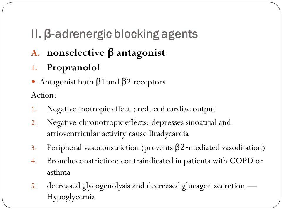 ciprofloxacin prescription
