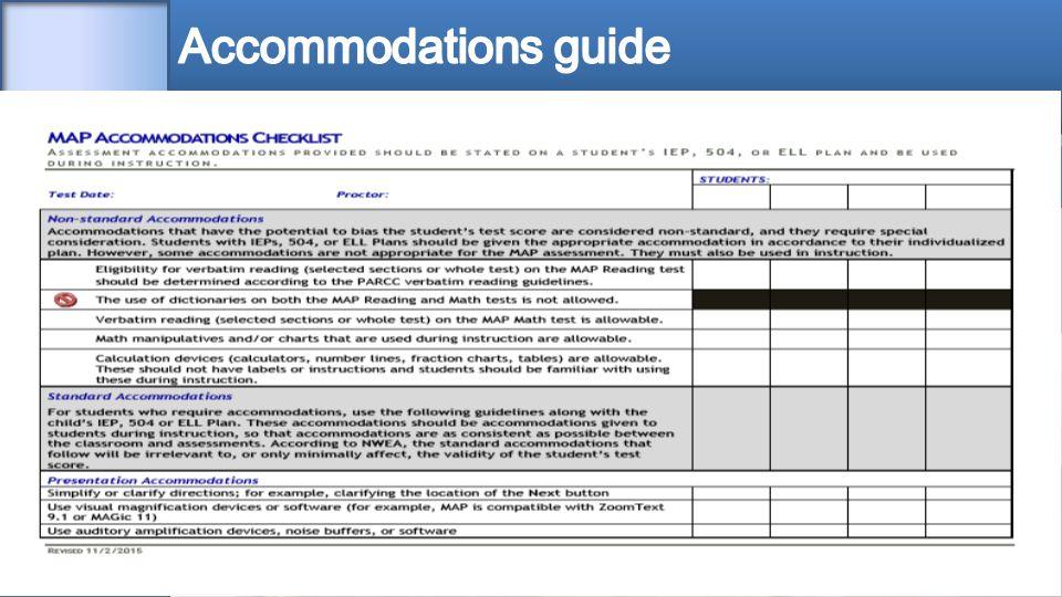 mba fp6066 johnstina assessment1 2