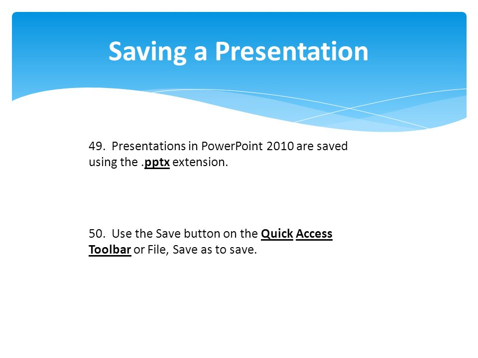 powerpoint template extension 2010 image collections - powerpoint, Powerpoint templates