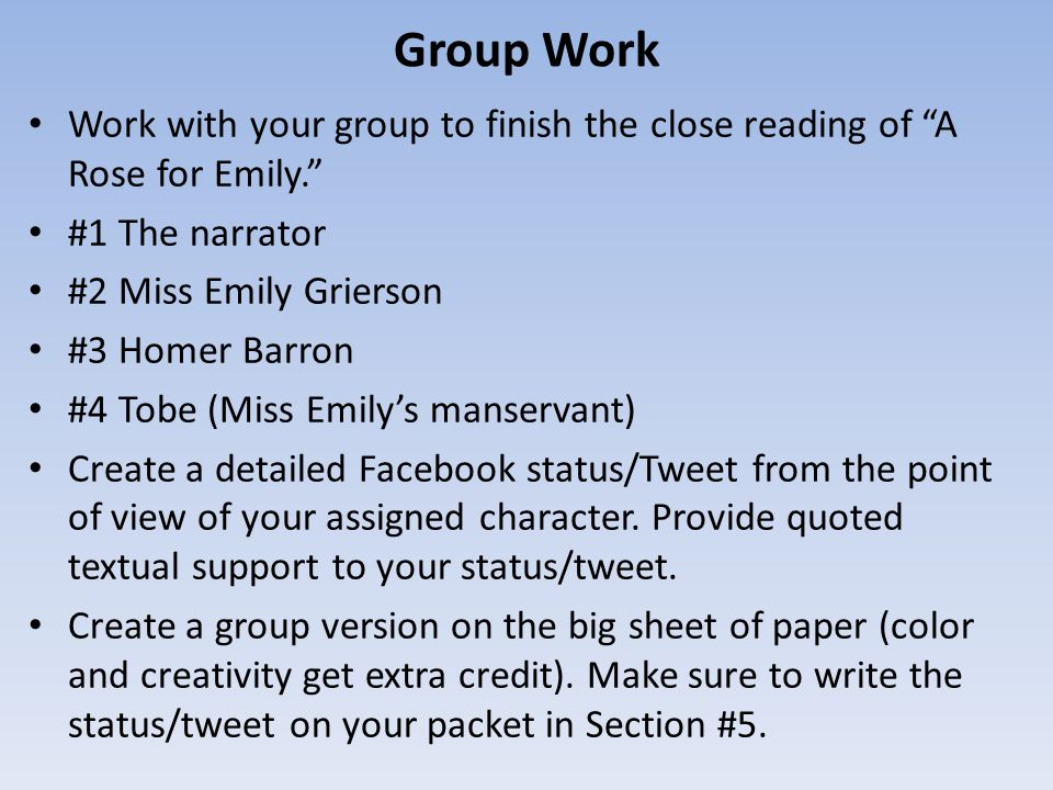 mega essays group work Free working papers, essays, and research papers my account search results free essays partnership working can be defined as a group of individuals, agencies.