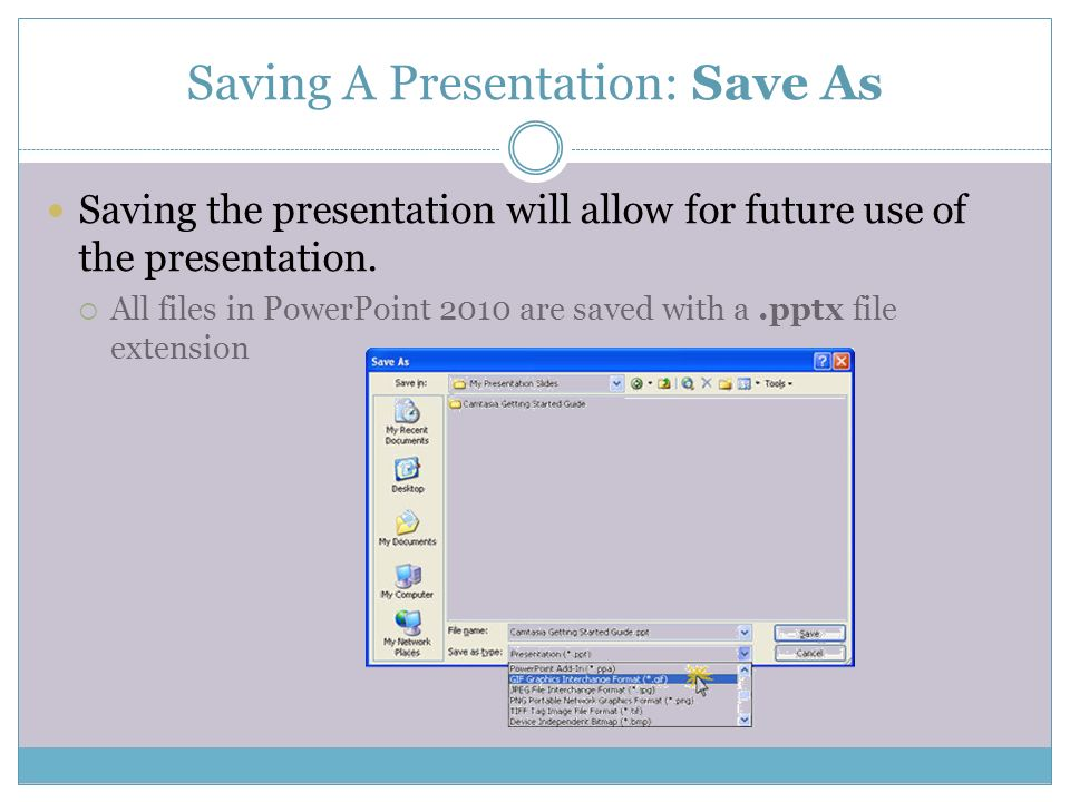 lesson 2 microsoft powerpoint the goal of this lesson is for, Powerpoint templates