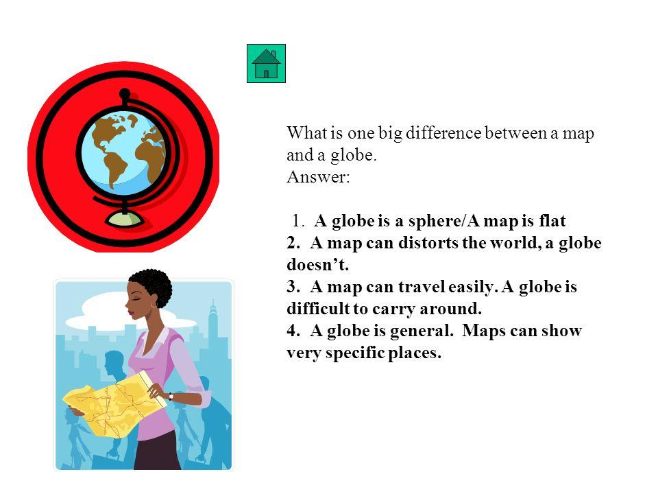 Geography JEOPARDY Key TermsLatitude and Longitude Map Scale Maps vs