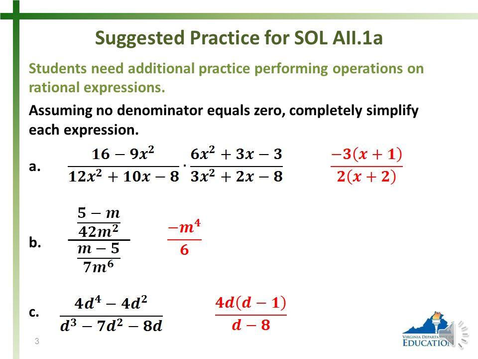 Factoring completely worksheet algebra 2