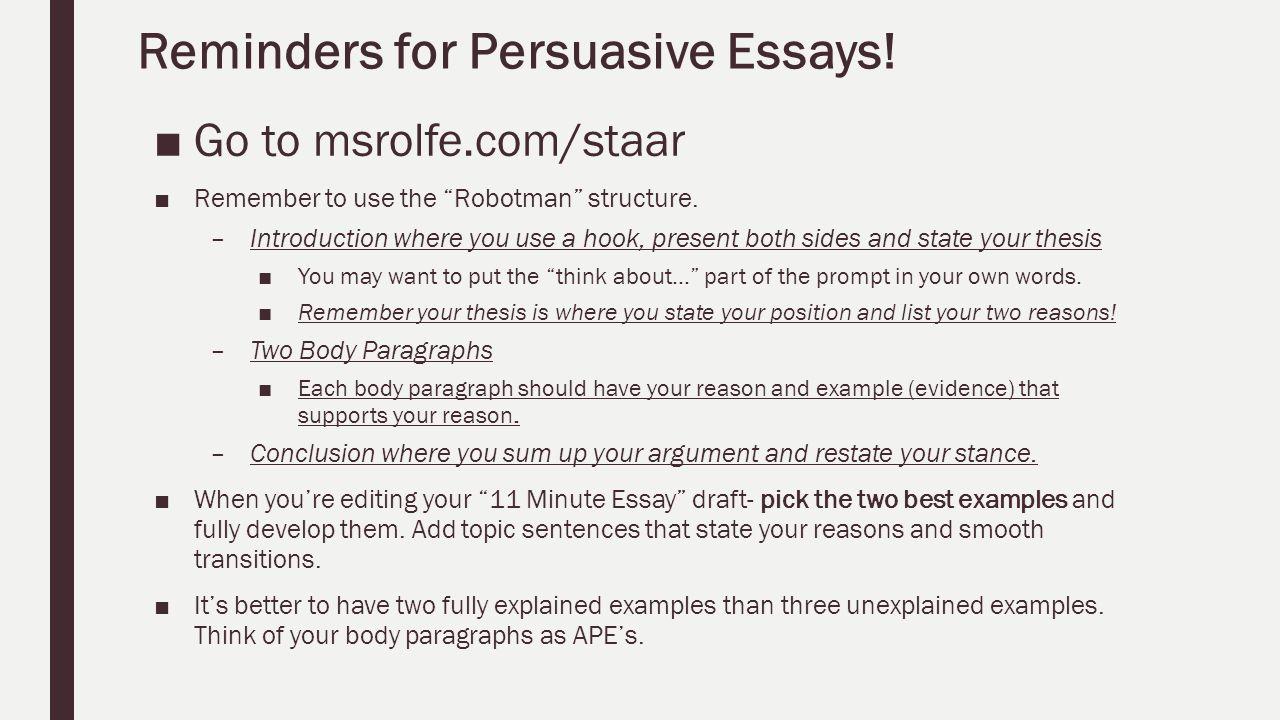 persuasive essays on cell phones