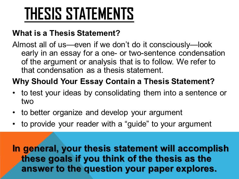 argument essay paper outline general