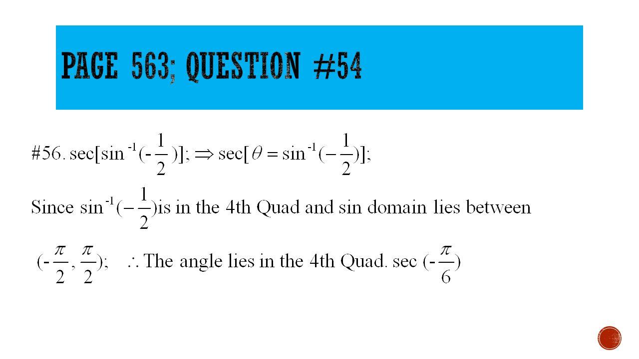 Byron katie 4 questions worksheet
