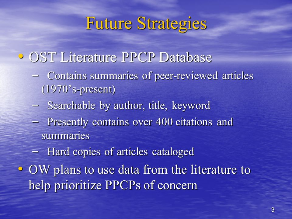 data collection summarize peer reviewed articles 3 Plos genetics publishes original research must have deposited their data prior to submission with the worldwide protein data data collection and.