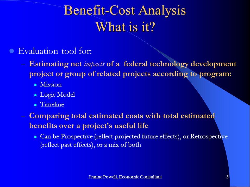 cost benefit analysis final draft Final draft rts on passport notifications under psd2  14/12/2016  eba final draft regulatory technical 41 cost- benefit analysis / impact assessment 43.