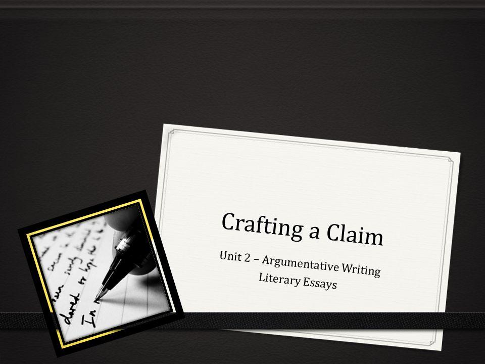 Essay Examples Of A Literary Essay Response To Literature Essay     tweetgratis tk