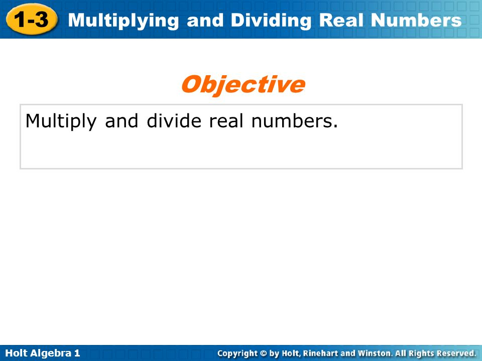 Adding And Subtracting Real Numbers Worksheet using a number – Subtracting Real Numbers Worksheet