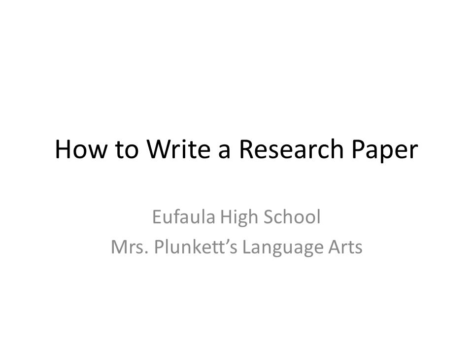 high school term paper guidelines Your guidelines will clearly mention which high school research paper format, or documentation style, is to be used for your project.