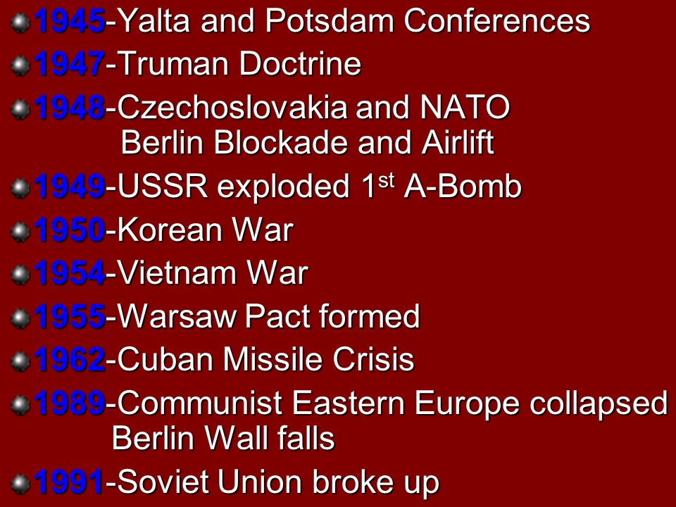 fq how does the cold war end do now dbq pre write complete and 2 1945 yalta