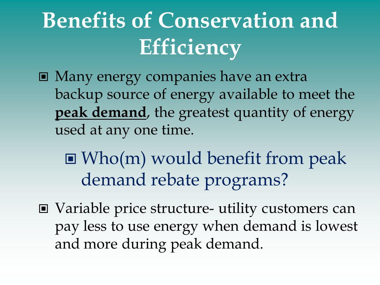 extra energy company