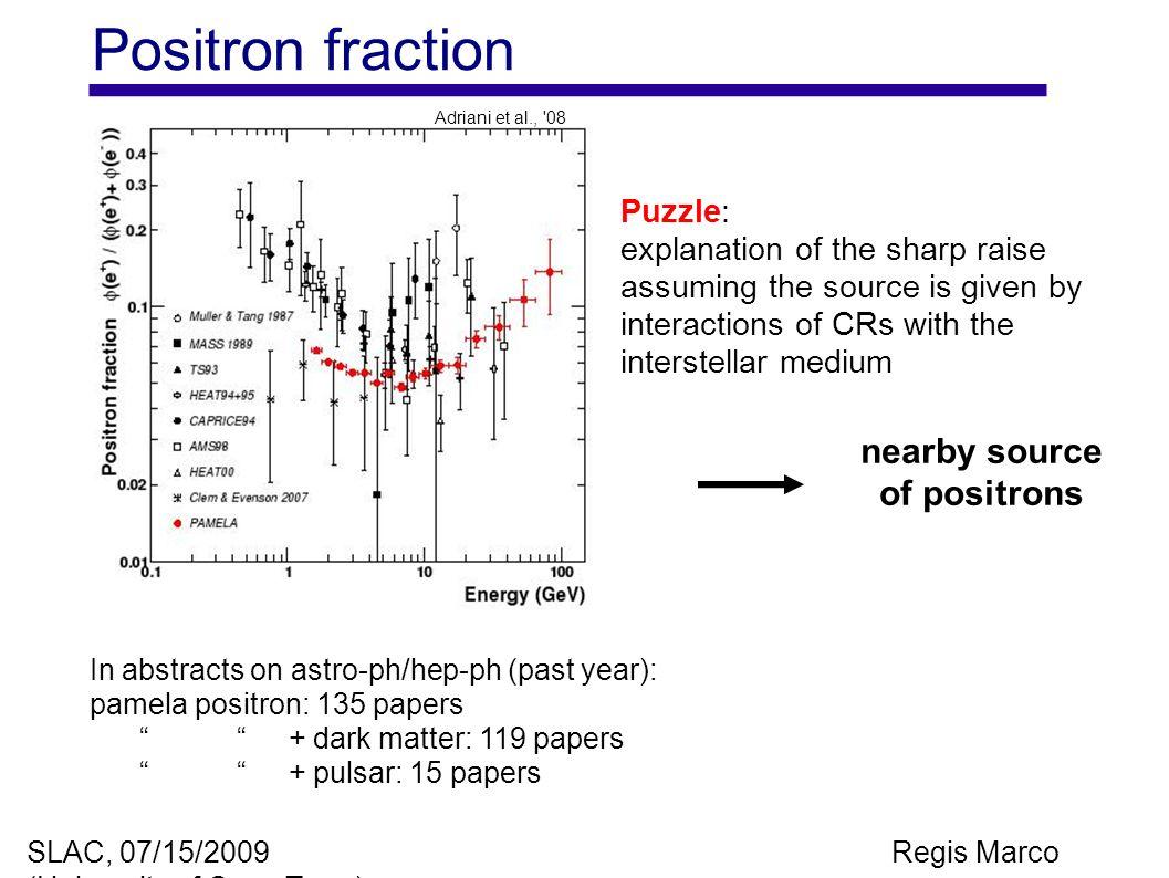 Multi-wavelength signals of dark matter annihilations in the ...