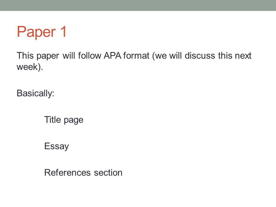 How do I write thirty seconds in APA style?