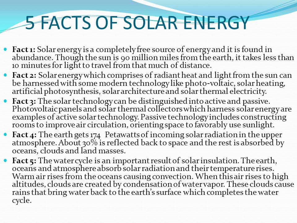importance of solar energy in nepal essay Importance of electricity essayamanda crisp 12th pawnee high school the importance of electricity electricity is something everyone uses or solar energy.