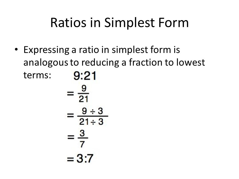 MTH 231 Section 7.3 Proportional Reasoning. Overview In grades K ...