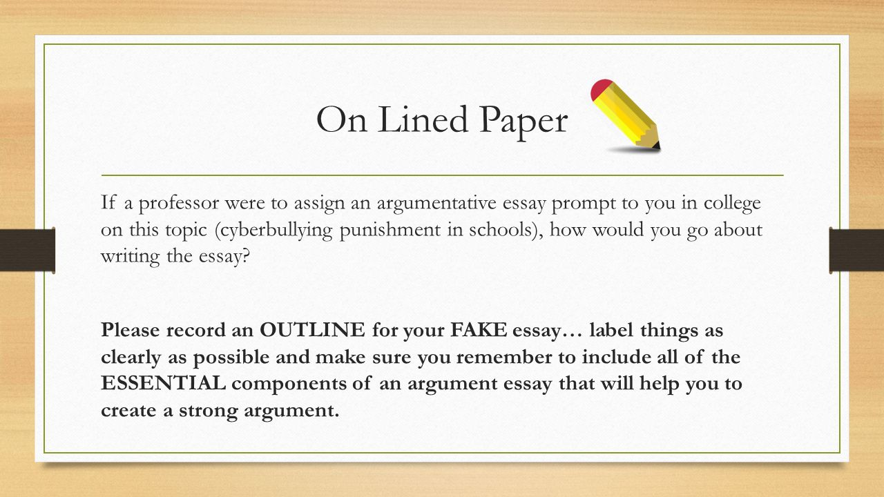 argumentative essay topics cyberbullying essay argumentative paper on cyber bullying