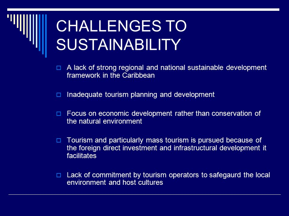 What is required for sustainability and the challenges to 21 challenges sciox Images