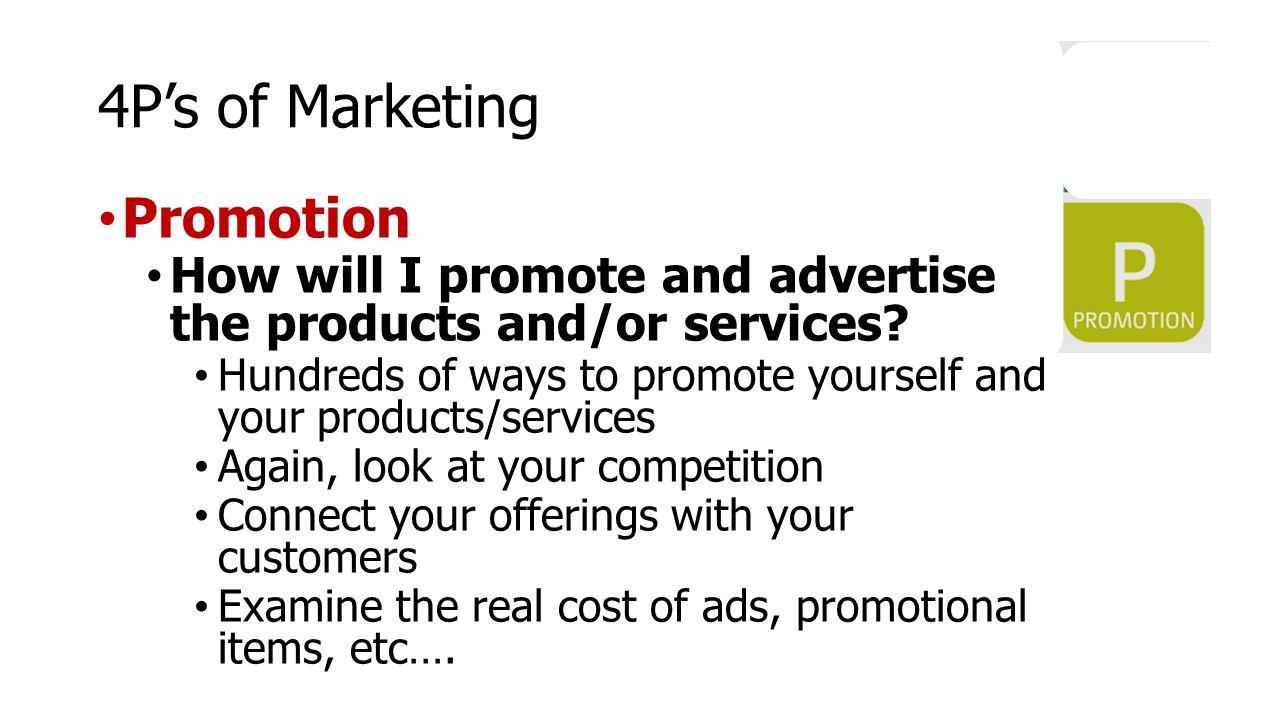 marketing mix of tata steel
