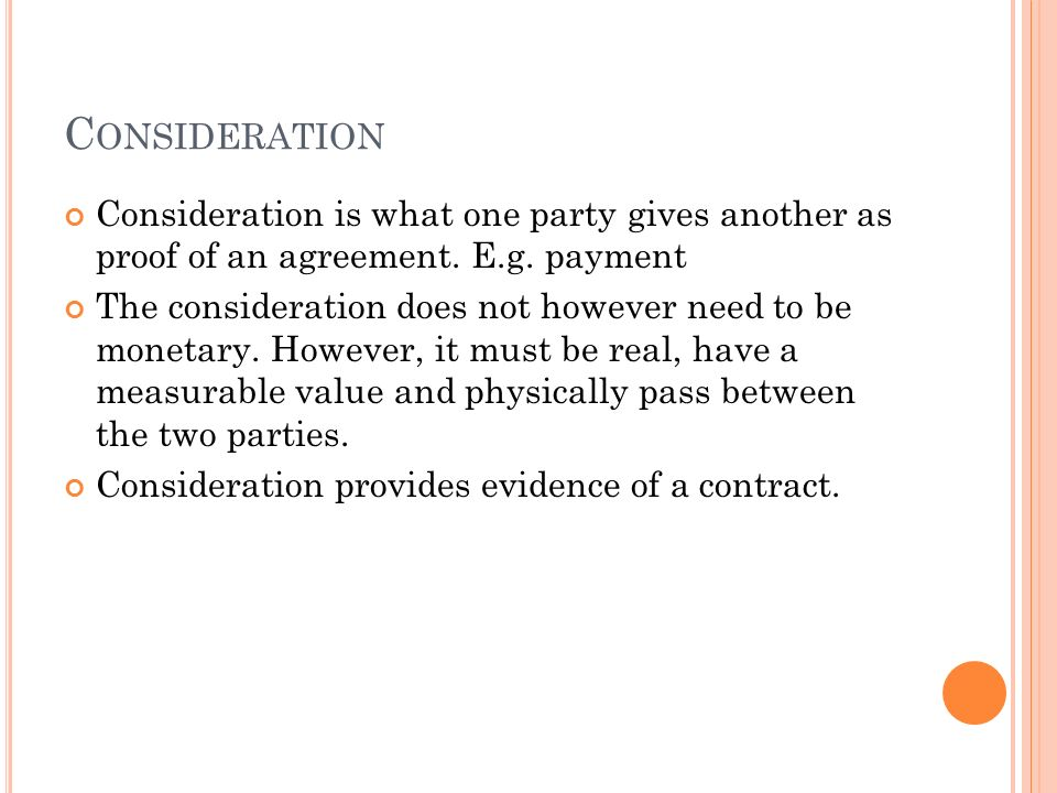 Doc12411753 Business Contract Between Two Parties Example Of – Contract Template Between Two Parties