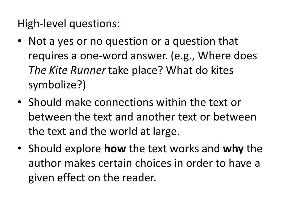 essay topics for the kite runner co  the kite runner and develop essay