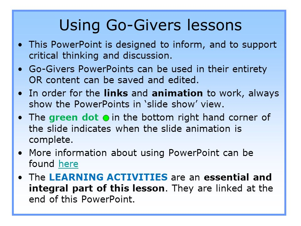 perception and critical thinking powerpoint TeachThought