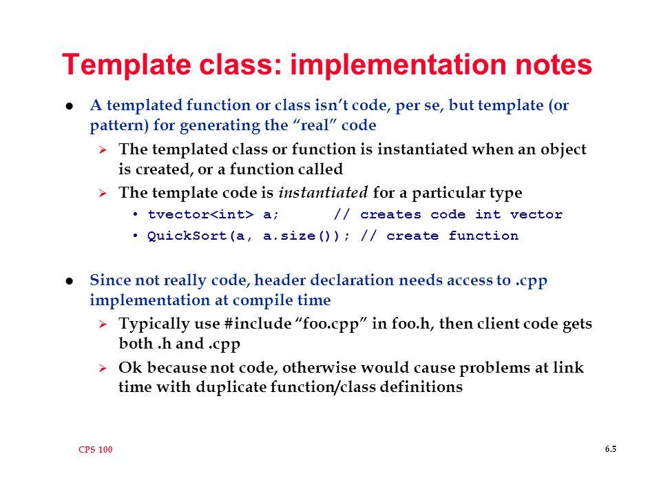 Tolle Cps Lektionsplan Vorlage Zeitgenössisch - Beispiel Anschreiben ...
