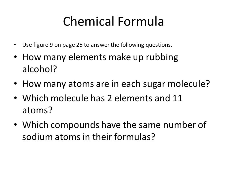 Chemical Equations And Stoichiometry Answers