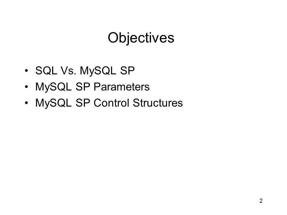storing essays in mysql Describes how to write a mysql storage engine - a plugin which is responsible for persisting mysql table data author: cruppstahl updated: 20 jun 2016 section: database chapter: database updated: 20 jun 2016.
