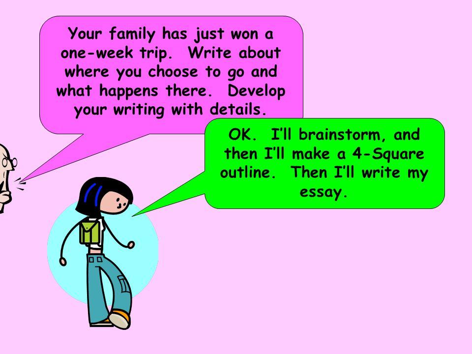 Myanmar essay website