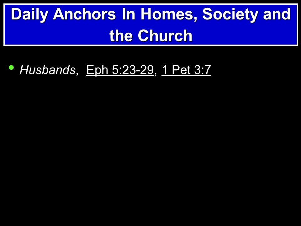 daily-spank-anchor-amateur