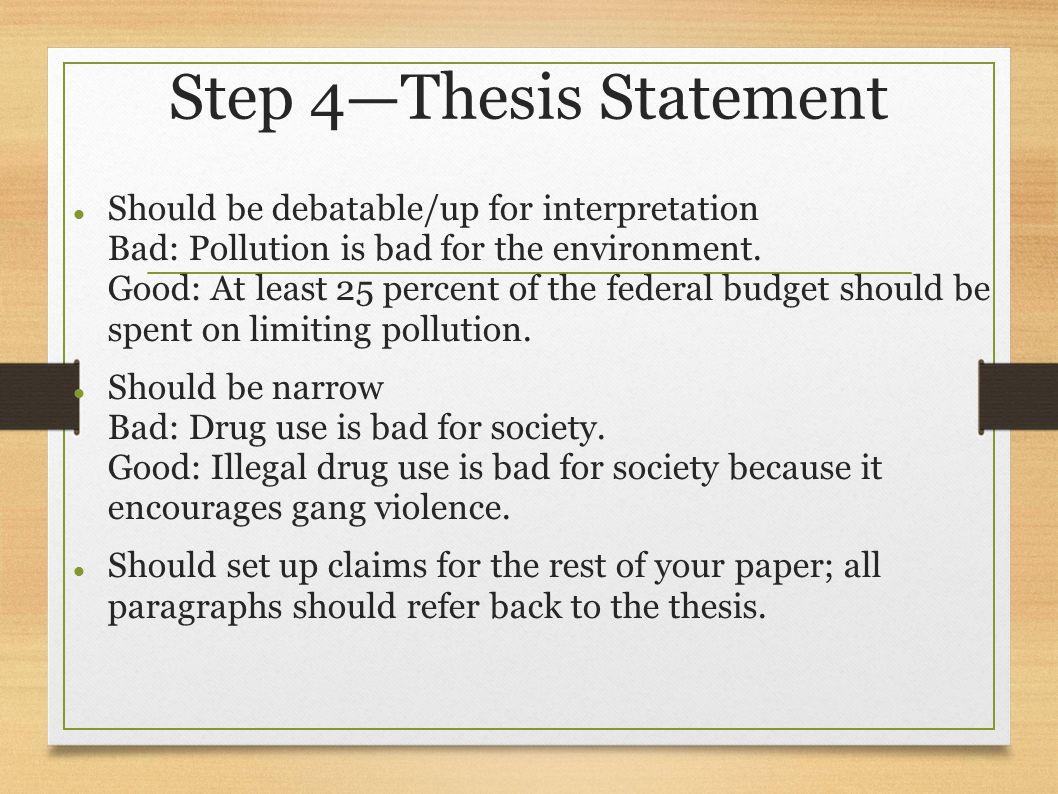 reducing gang violence essay example