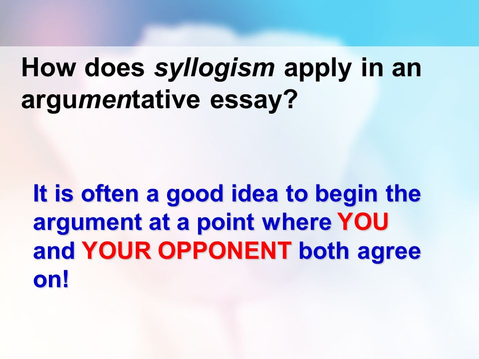 what are some good ideas for research papers