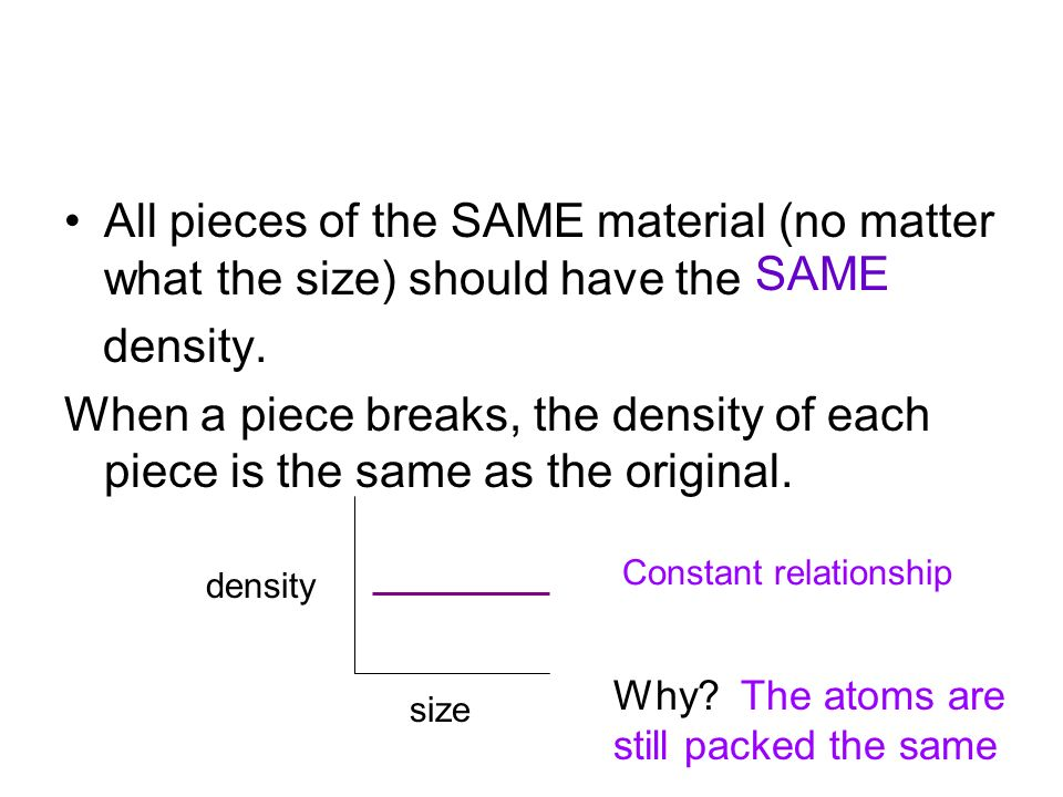 K TO 12 GRADE 4 LEARNER'-S MATERIAL IN SCIENCE (Q1-Q4)
