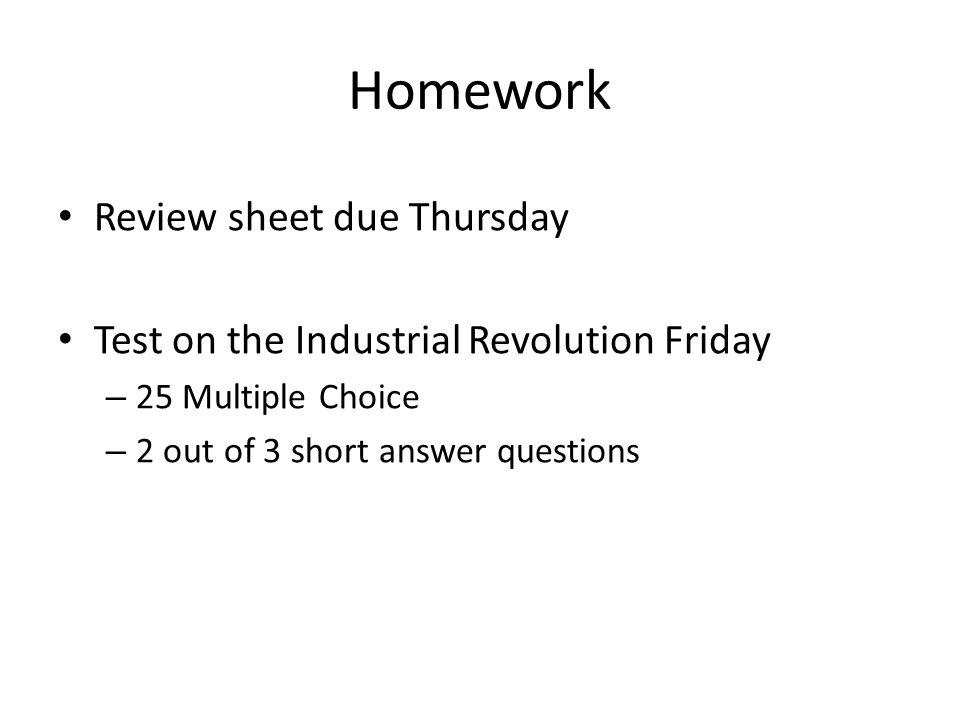 Should homework be abolished