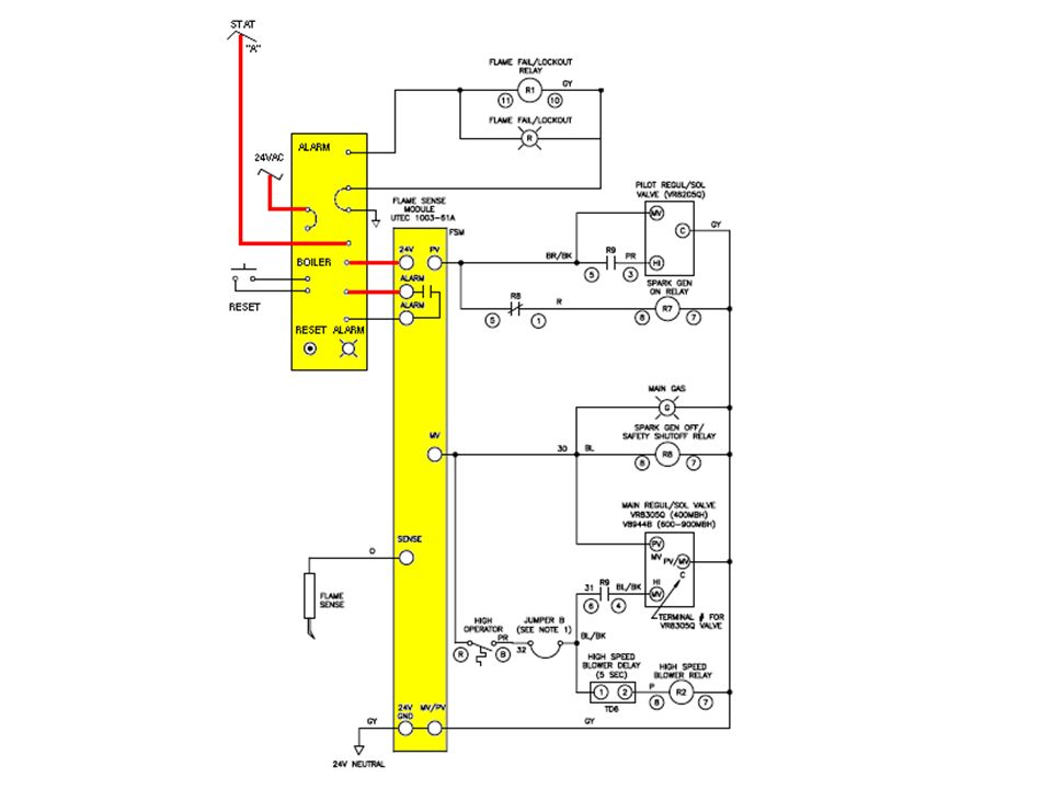 slide_20 rbi futera 2 wiring diagram rbi futera 2 wiring diagram \u2022 indy500 co rbi futera 2 wiring diagram at gsmportal.co
