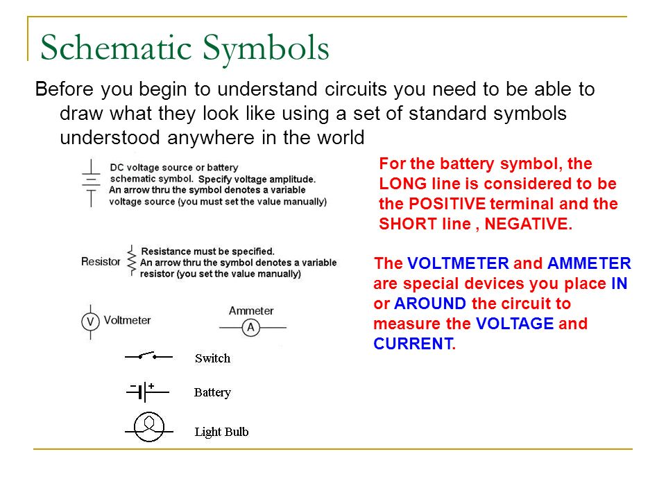 Electric Circuits AP Physics C. Potential Difference =Voltage=EMF In ...