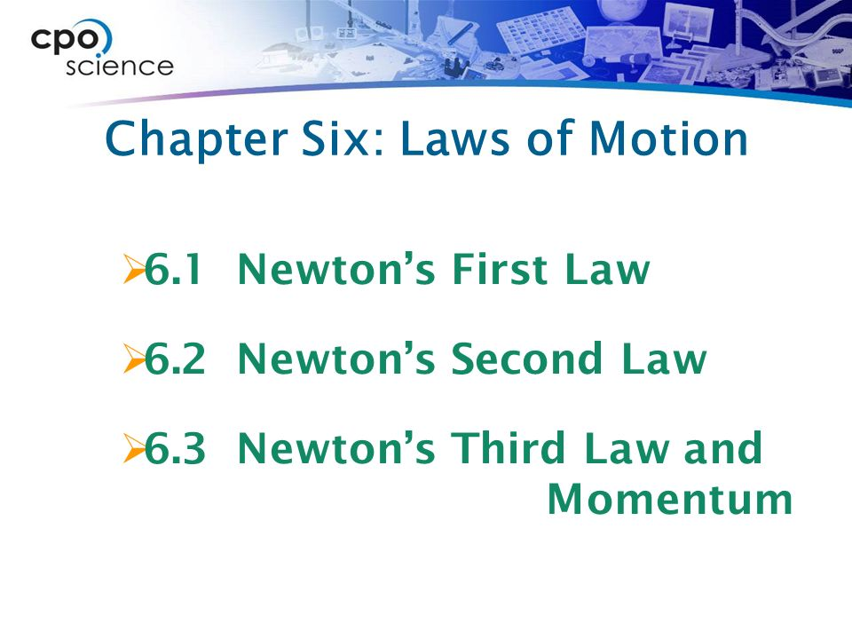 newton 39 s first law real life examples. 10 chapter six: laws of motion  6.1 newton\u0027s first law 6.2 second 6.3 third and momentum newton 39 s real life examples
