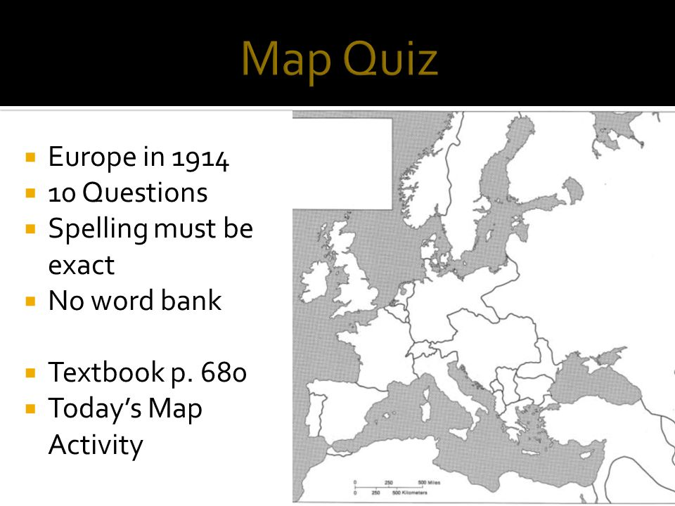 Please get ready for the reading quiz you may use your handwritten 4 europe gumiabroncs Images