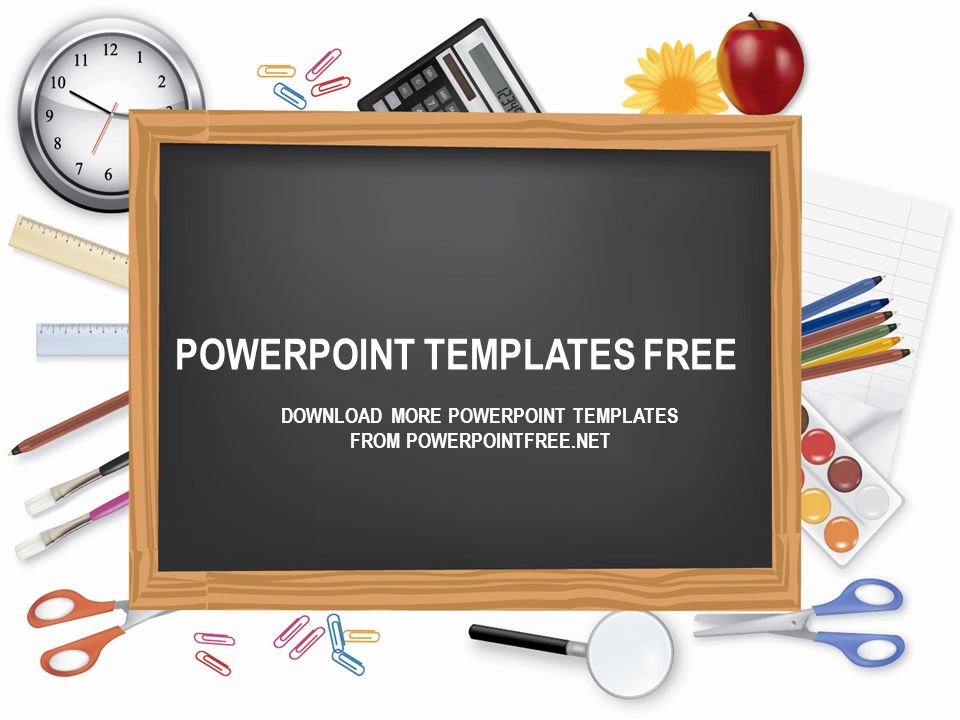 Powerpoint templates free download more powerpoint templates from 1 powerpoint templates free download more powerpoint templates from powerpointfree toneelgroepblik