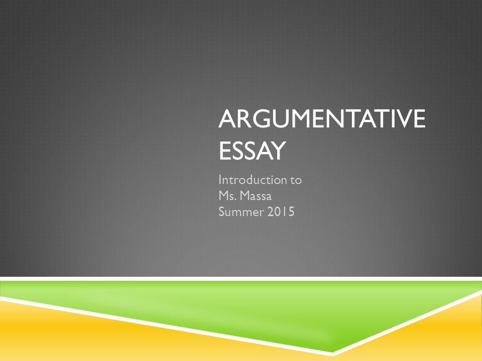 usf admissions essay prompt 2013 This essay prompt, like all of the options, is asking you to be introspective and share with the admissions folks what it is that you value share an essay on any topic of your choice it can be one you've already written, one that responds to a different prompt, or one of your own design.