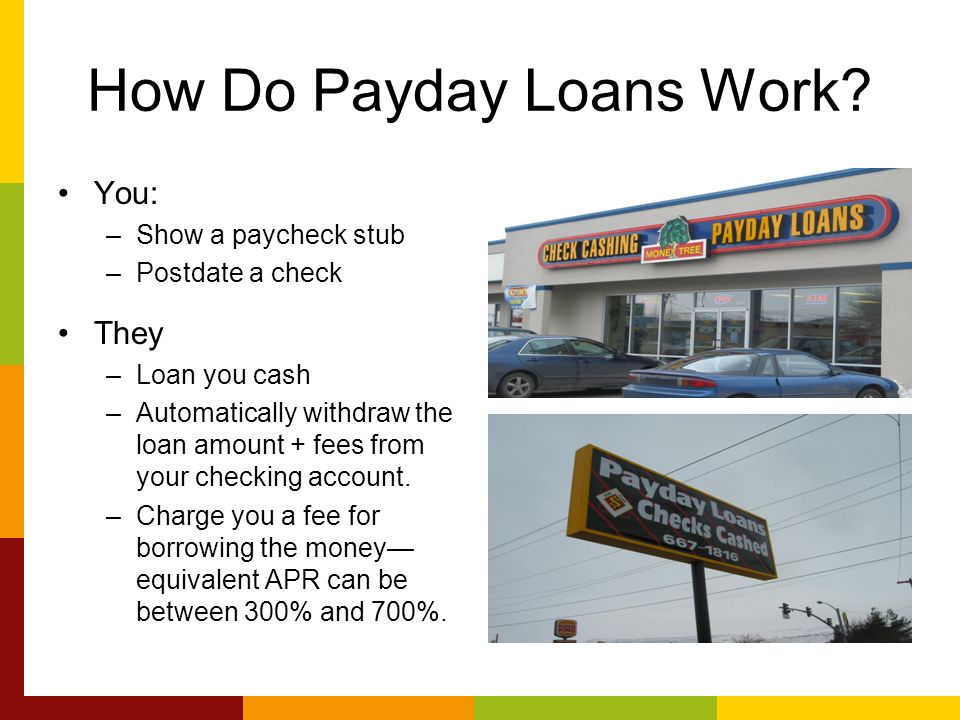 Money mutual loans picture 7